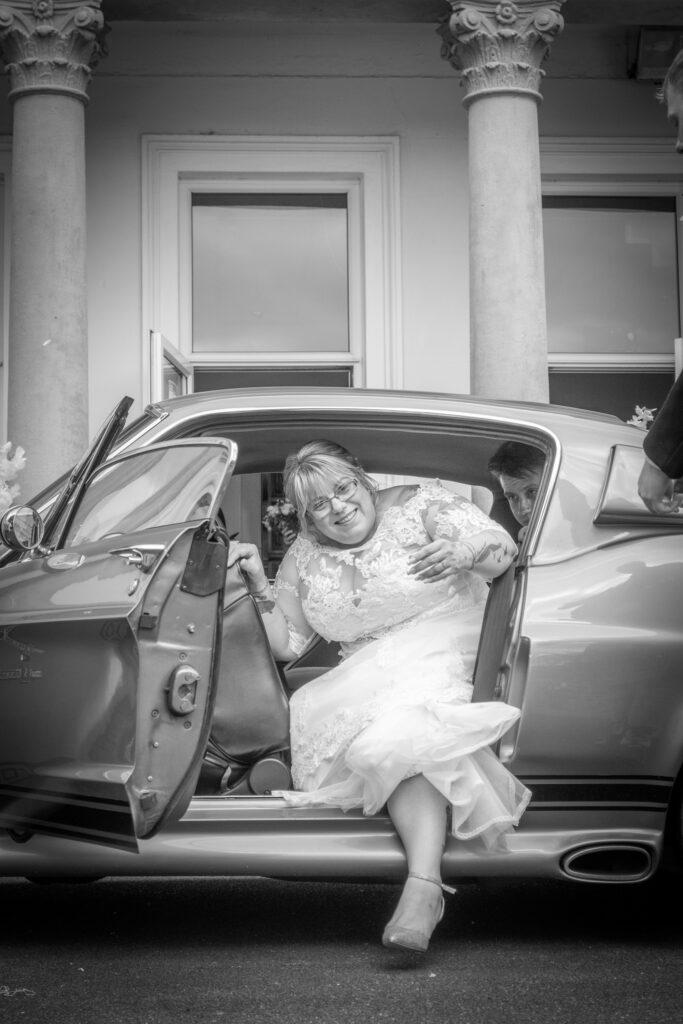 Pictoria Weddings-1
