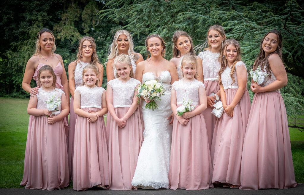 Pictoria Weddings-4