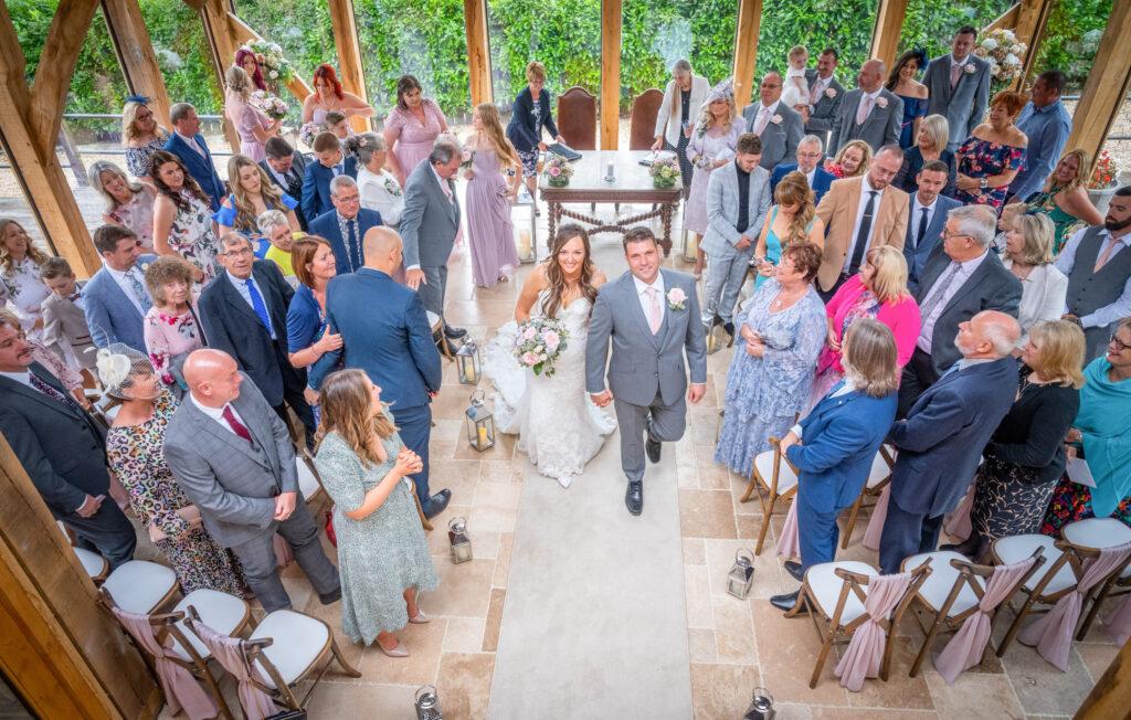 Pictoria Weddings-9